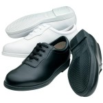 Thumbnail: Glide Marching Shoe