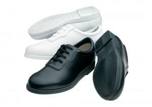 Glide Marching Shoe