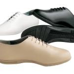 Thumbnail: Stinger Frontline Shoe
