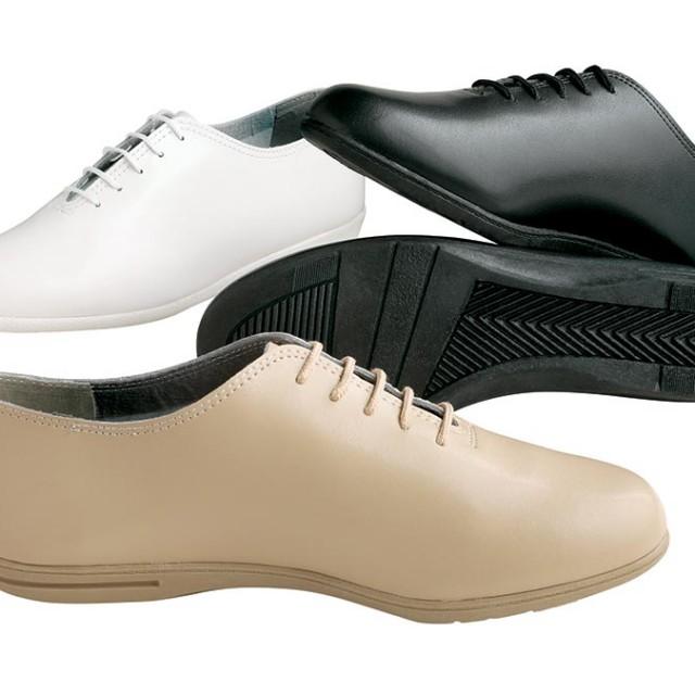 Stinger Frontline Shoe