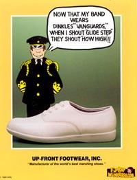 DINKLES Catalog 1989