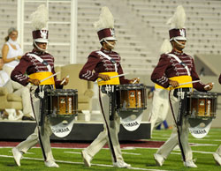cadets_snare