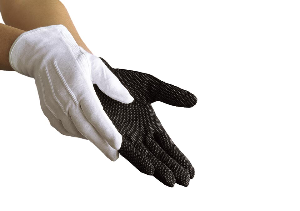 Sure Grip Glove