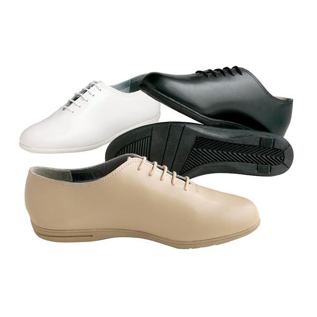 dinkles marching band shoes mt pa