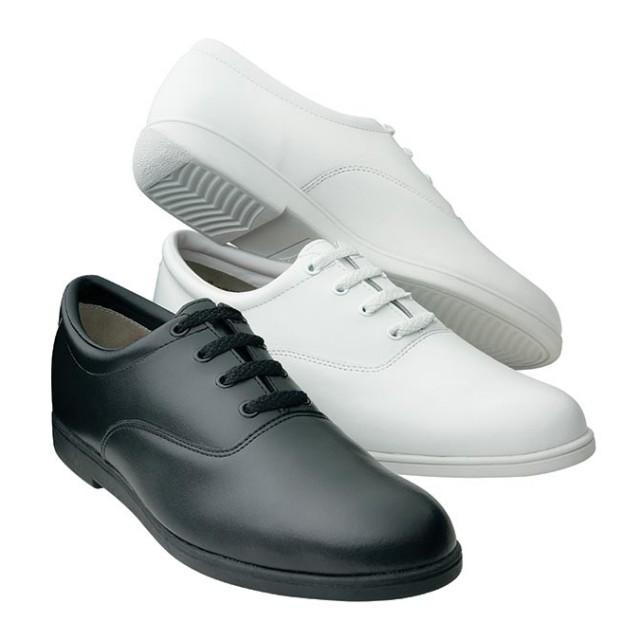 Vanguard Marching Shoe