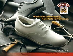 DINKLES Catalog 2005