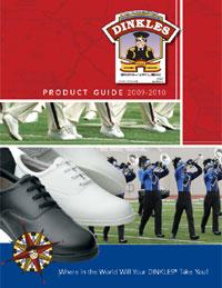 DINKLES Catalog 2009