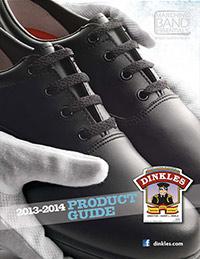 DINKLES Catalog 2013