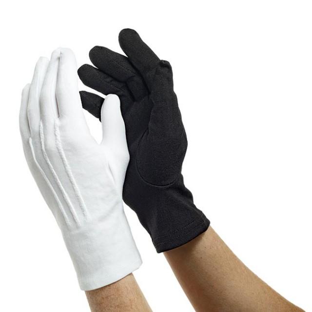 Nylon Glove
