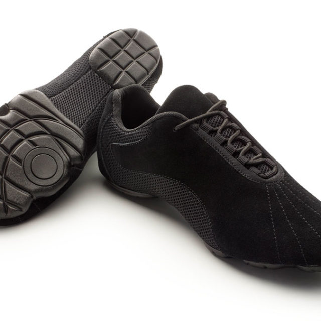 Front Line Shoes | DINKLES Marching Shoes